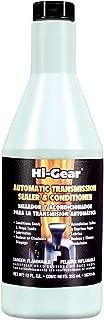 Hi-Gear HG7014s Automatic Transmission Sealer & Conditioner, 12 fl. oz.