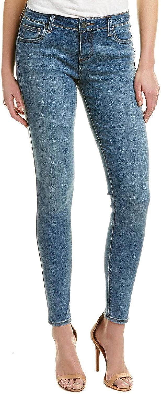 KUT from the Kloth Women's women Skinny Jeans