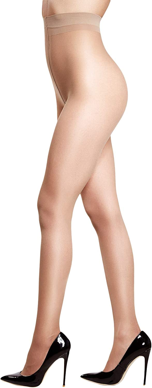 Oroblu Repos 40 graduated compression pantyhose