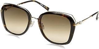 نظارة شمسية ام ام شاين لايفس للنساء من ماكس مارا