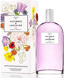 Victorio & Lucchino - V&L AGUA Nº4 edt 150 ml