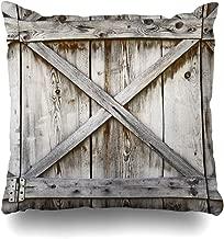 Amazon.es: sofas rusticos - Fundas / Cojines y accesorios ...