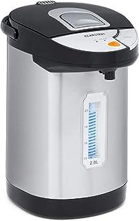 Klarstein Hot Spring dispensador de agua caliente - depó