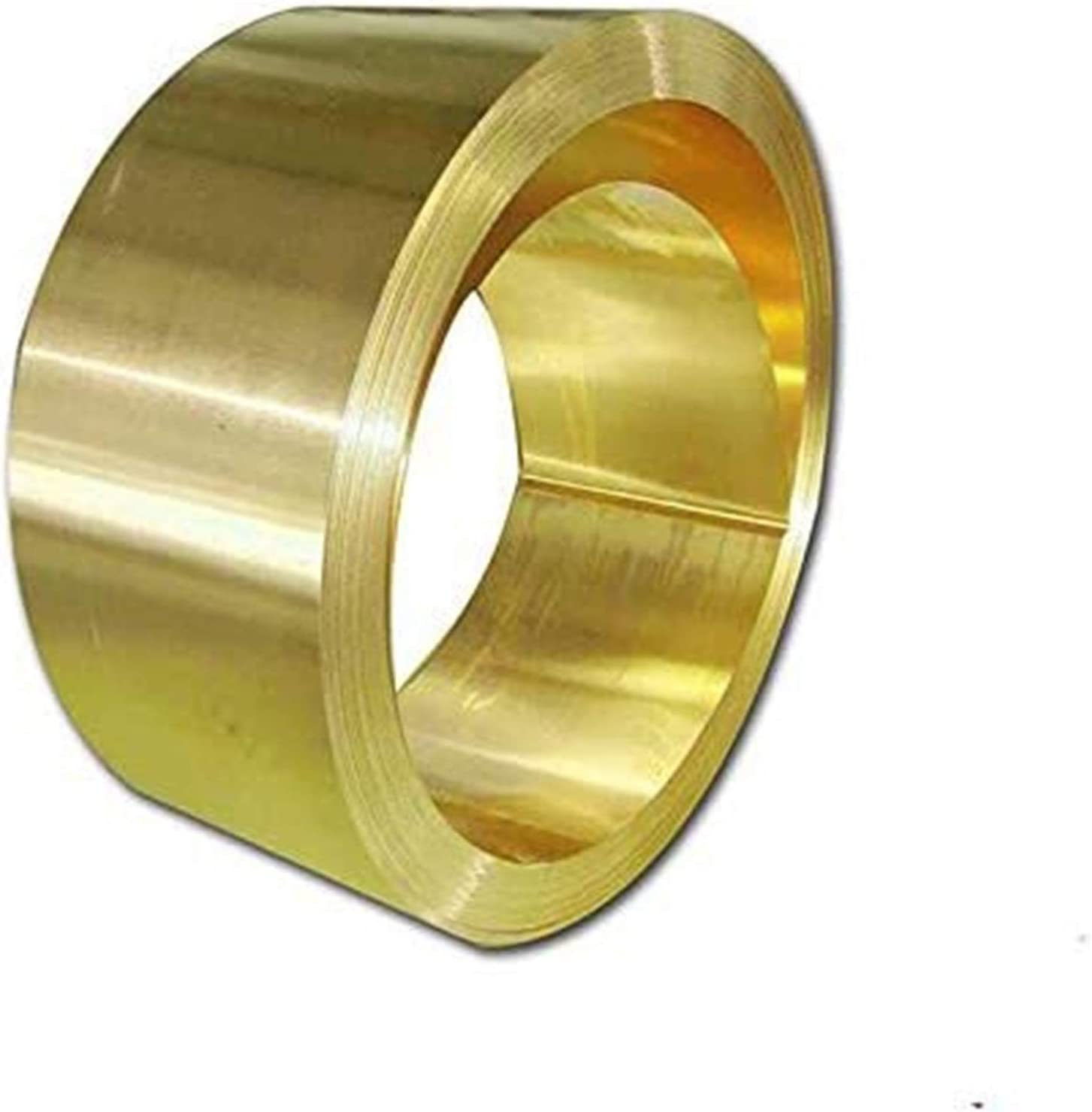Wzqwzj Copper Sheet Metal Limited time cheap sale Spasm price M - Brass Scraps