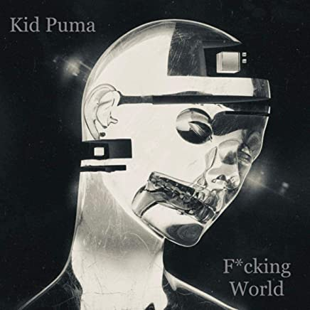 5dd195d5f1bae Amazon.com: Kid Puma: Digital Music
