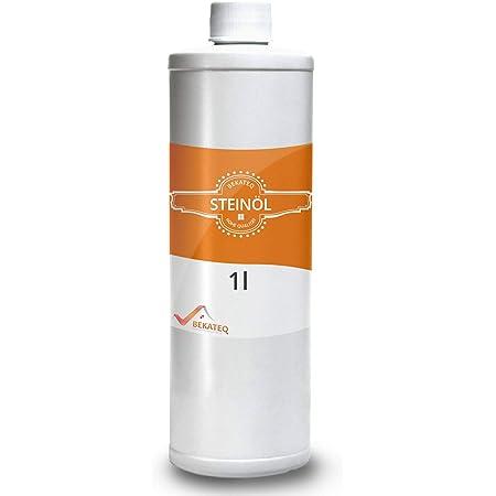 weniger bea Festool Naturöl RF OS 5l//1 Kanister Öl Wachs Gemisch Für dekorative
