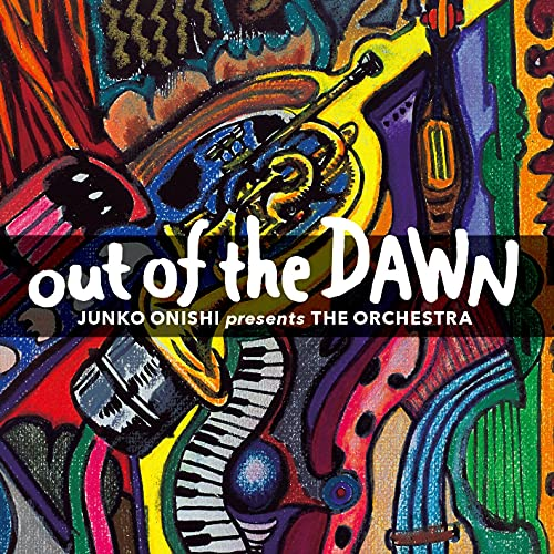 OUT OF THE DAWN
