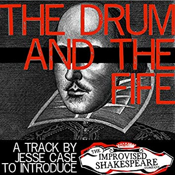 The Drum and the Fife (ISC Intro Music)