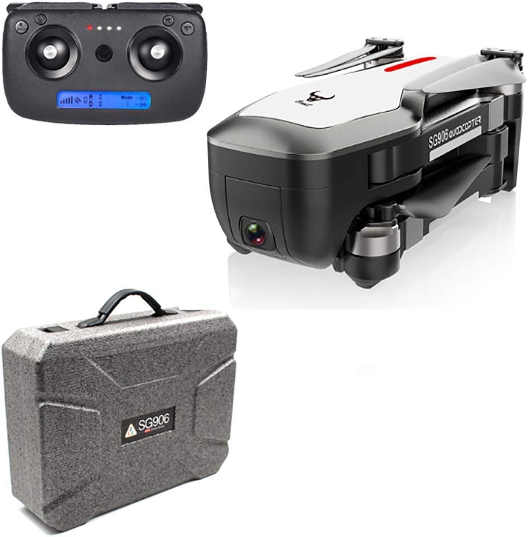 Envío 100% gratuito Kaiaki GPS sin escobillas abejón avión no tripulado de Control Control Control Remoto de Cuatro Ejes Doble cámara Niños Juguetes HD cámara HD  Con precio barato para obtener la mejor marca.