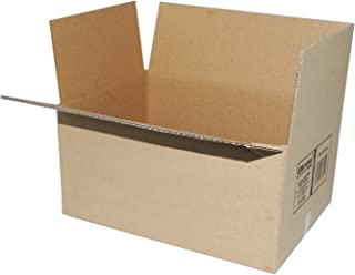 Amazon.es: carton - 1 estrella y más