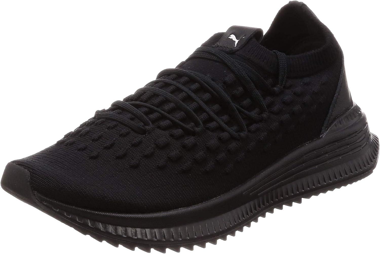 Puma Women Sneakers AVID Fusefit