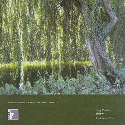 Willow [Vinilo]