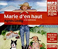 Marie D'en Haut