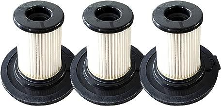 Best vonhaus replacement filter Reviews