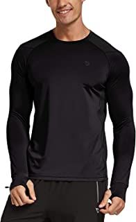 Best nike mens shirts long sleeve Reviews
