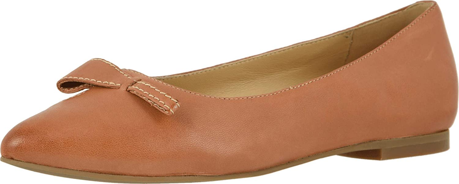 Trotters Erica Women's On Slip Cheap sale Lowest price challenge