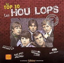 Le Top 30 by Les Hou Lops (2010-10-12)