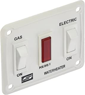 Best hot water heater on off switch Reviews