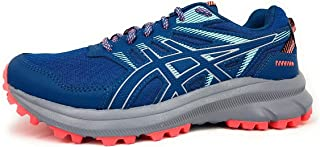 ASICS Trail Scout 2, Zapatillas para Correr Mujer