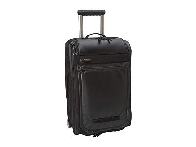 Timbuk2 Co-Pilot Large (Black) Bags