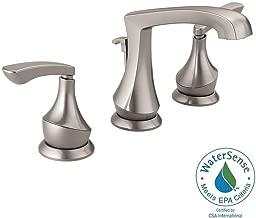 Best 3 8 access valve Reviews