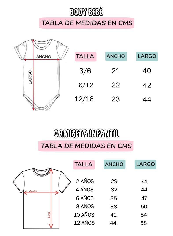 Body Camiseta Bebé Niño Motero Papá Mamá Motos Regalo ...