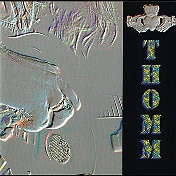 Thomm