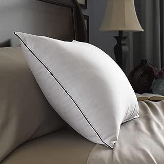 ritz carlton hotel pillows