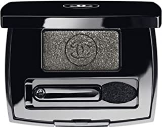 Chanel Ombre Essentielle Soft Touch Eyeshadow, Black