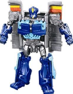 Transformers Movie Transformers Revenge RA-06 roll bar