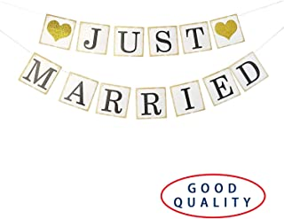 Best car decorations for marriage Reviews