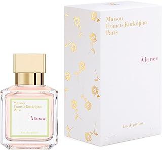 Maison Francis Kurkdjian A La Rose Eau De Parfum Spray 70ml