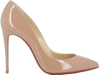 les ventes chaudes 3216b 72760 Amazon.fr : chaussures louboutin femme
