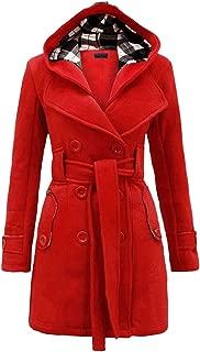 zara wool jacket womens