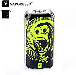 Amazon.es: Más de 50 EUR - Cigarrillos electrónicos / Cigarrillos ...