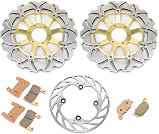 Suchergebnis Auf Für Honda Cbr 600 Bremsen Motorräder Ersatzteile Zubehör Auto Motorrad