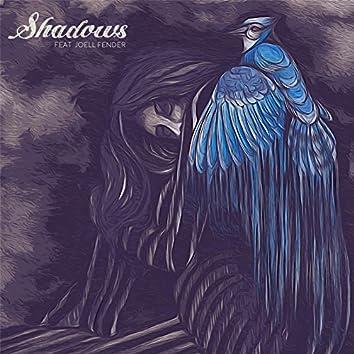Shadows (feat. Joell Fender)