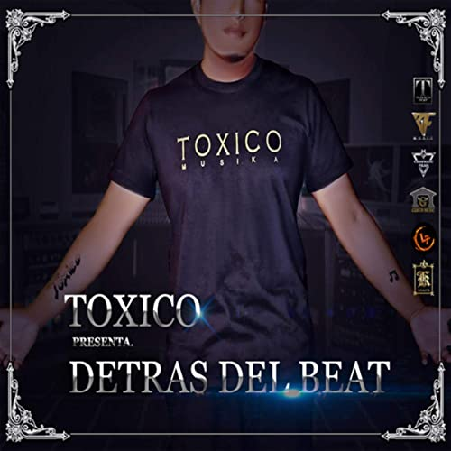 La Carcel (Melancolía) de Toxico Musika en Amazon Music - Amazon.es