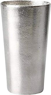 能作(nousaku) ビールグラス・ジョッキ ビアカップ 約200㏄ 200cc 501330