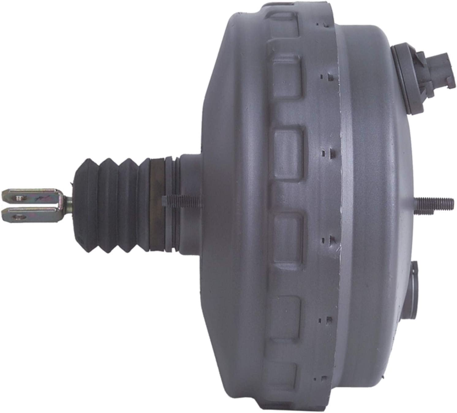 A1 Cardone 53-3100 Remanufactured High order Vacuum Power Now free shipping Booster wit Brake