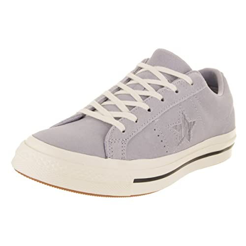 Converse Unisex One Star Ox Casual Shoe 718a0a4bd