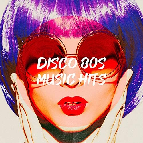 Hits of the 80's, 80's Pop Band & 80's Pop
