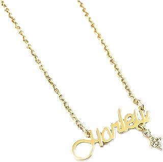 1d8f561fc9 Amazon.com: harley quinn jewelry