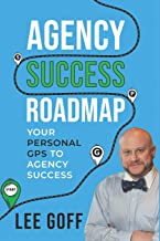 book on caa agency
