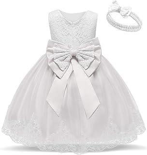 Amazon.fr : 6 mois - Robes / Bébé fille 0