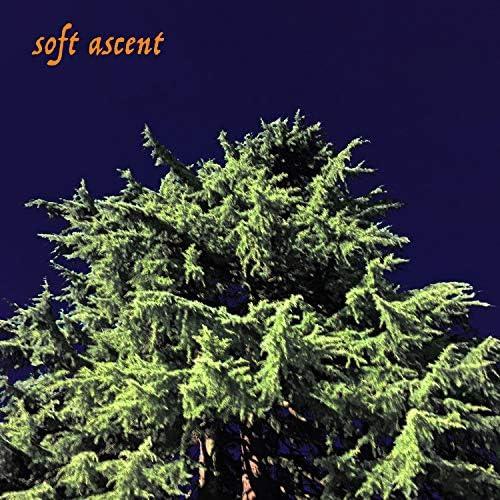 Soft Ascent
