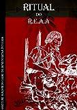 Ritual de AM do REAA: Na Íntegra (Rituais Maçônicos Livro 1)