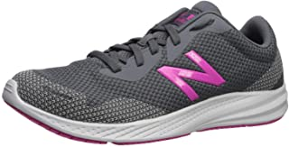 Women's 490v7 Running Shoe