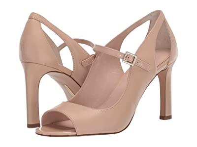 Louise et Cie Indiya (Barely Blush) Women