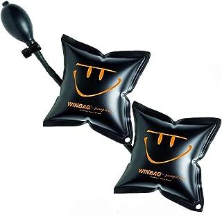 Winbag Air Wedge Alignment Tool, 2 PACK